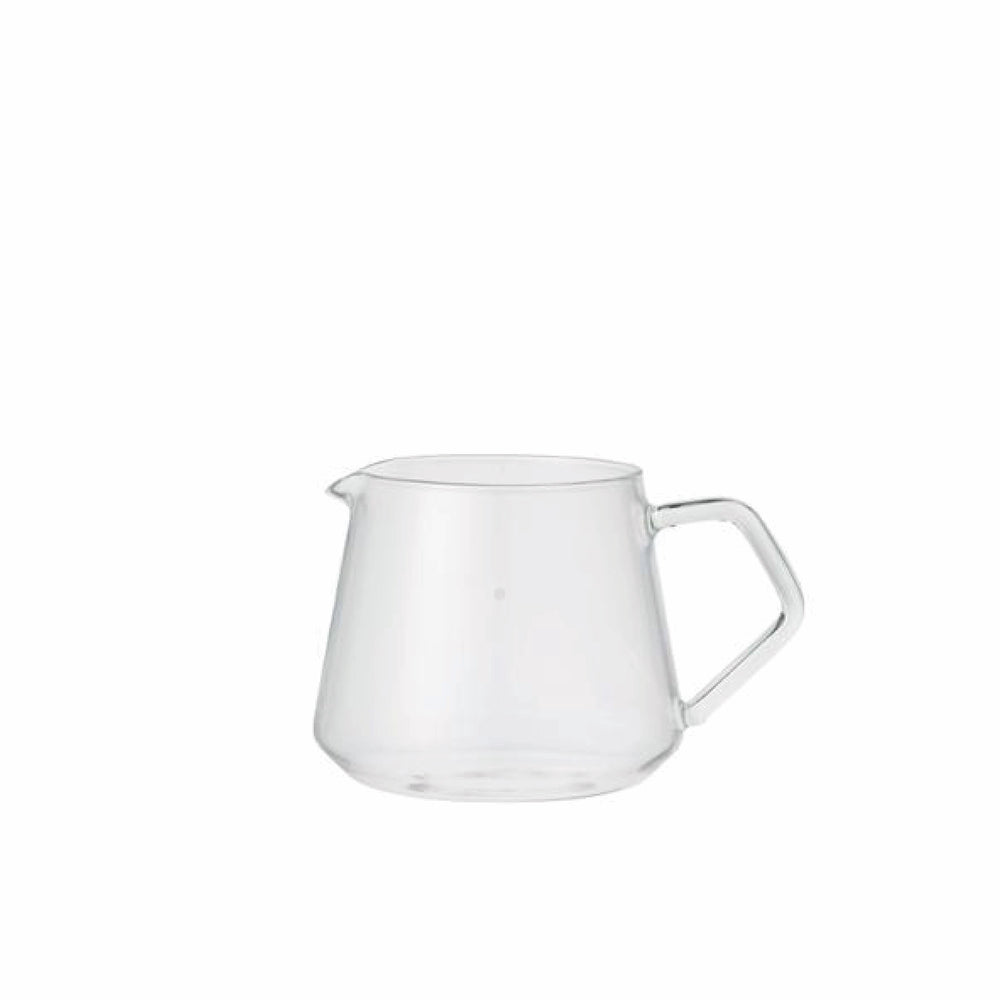 Slow Coffee Style Coffee Server, 2-Cup - Merchant of York