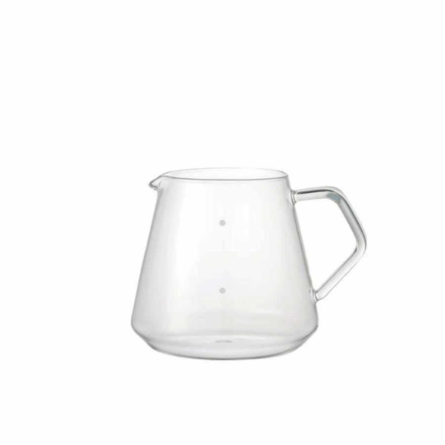 Slow Coffee Style Coffee Server, 4-Cup - Merchant of York