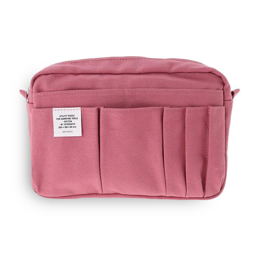 Inner Carrying Case - Pink