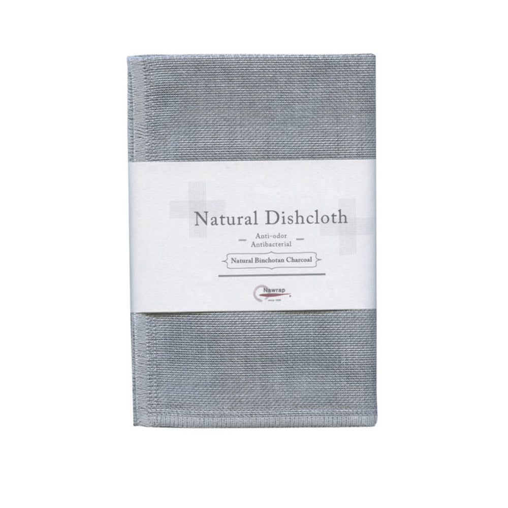 Binchotan Dishcloth by Nawrap - Merchant of York Toronto