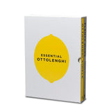 Essential Ottolenghi Two Book Boxed Set