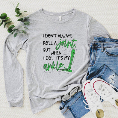 All These Flavors and You Choose to Be Salty Women's Tank Top Athletic Heather XS - Tierra Bella