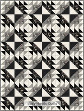 Load image into Gallery viewer, Annabelle Quilt Pattern PRINTED - Busy Hands Quilts
