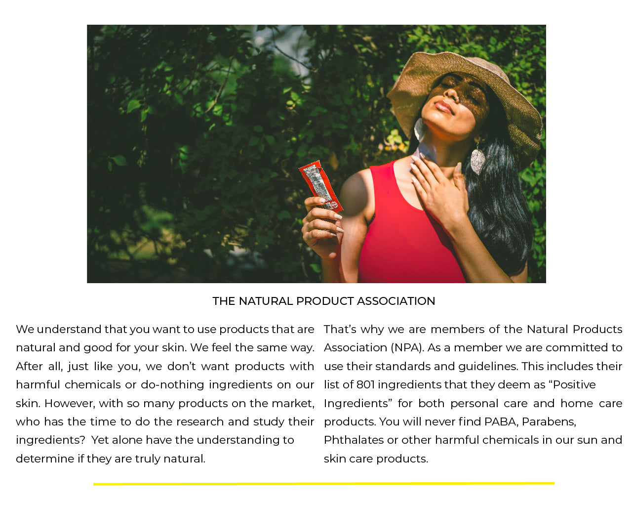 natural-product-association