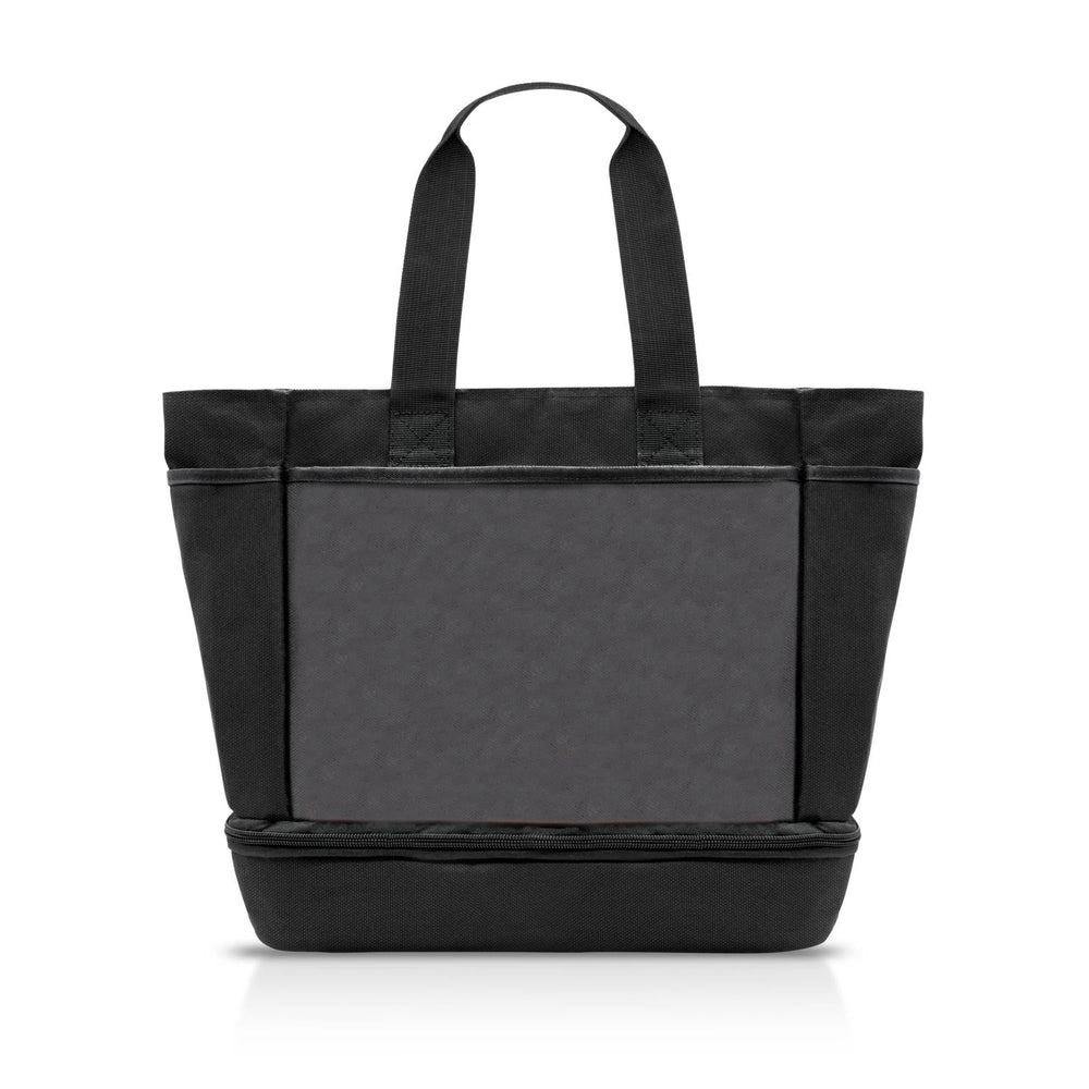 On The Go Sustainable Bags