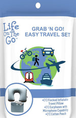 Easy Travel Set