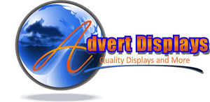 Advert Display Products, Inc