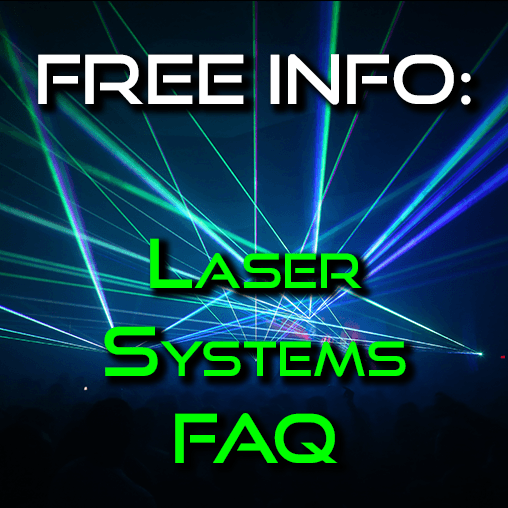 Laser FAQ: Learn from our guide!