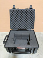 Road Case for Skywriter HPX 10W units