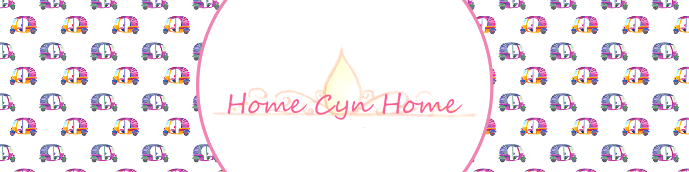 home cyn home by cynthia instanote collaboration