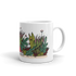 products/ACo_Goodvibes_mug-193X97MM_mockup_Handle-on-Right_11oz.png