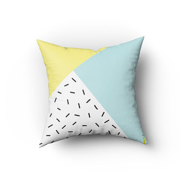 Ideas and Stuff  - Buy Designer Cushion Covers Online in India