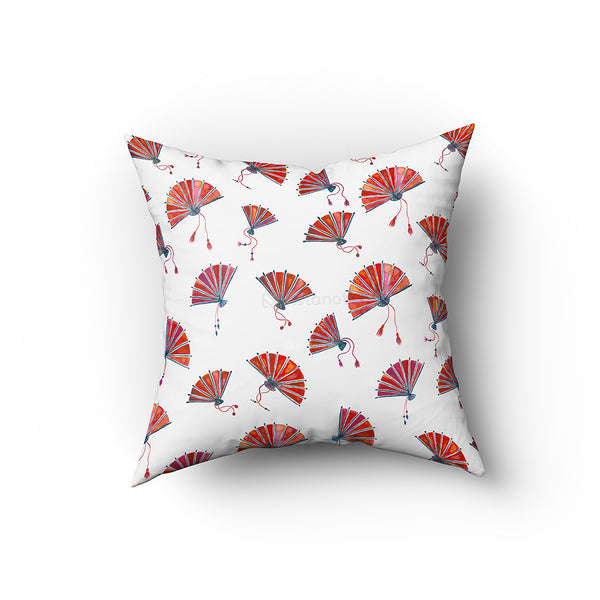 buy throw pillows cushion covers online in India