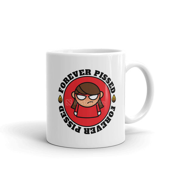 quirky coffee mugs for girlfriend in India online but