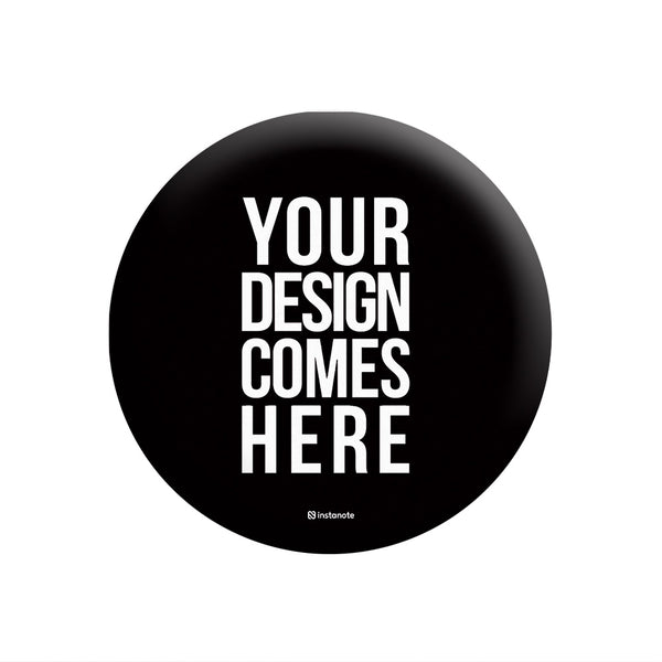 YOUR DESIGN COME HERE