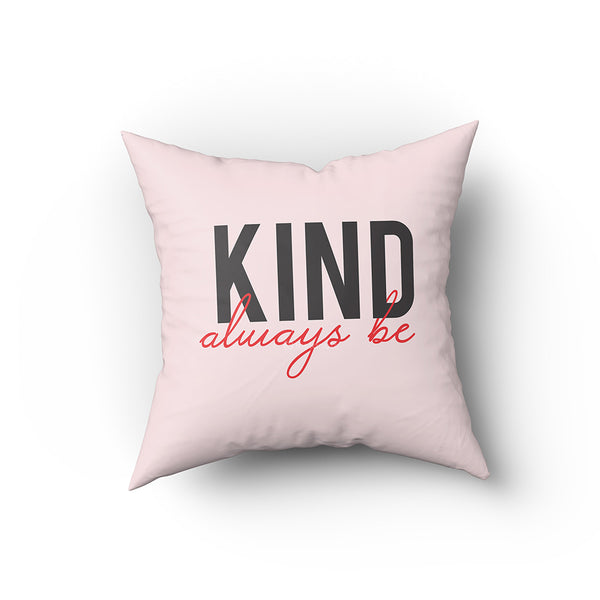 designer quirk cushion covers in India