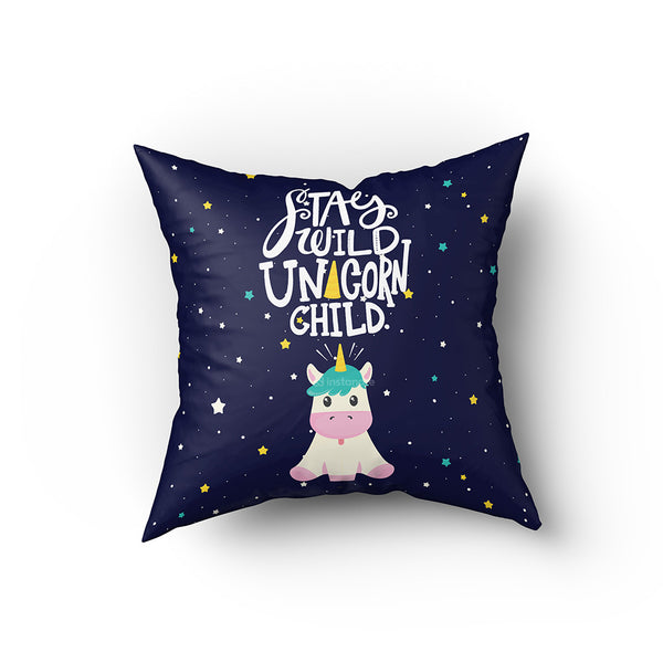 unicorn cushion cover in India quirky gifts