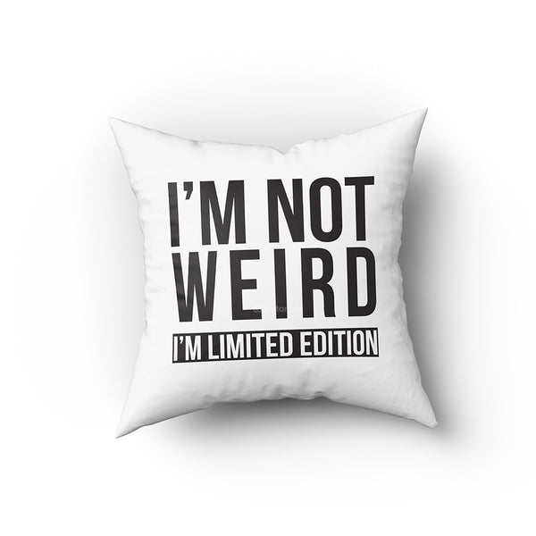 quirky gifts cushion cover India