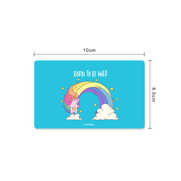 buy quirky fridge magnet in India gift portal instanote
