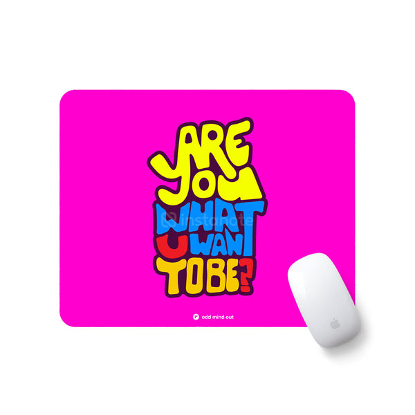 buy designer mousepad for laptop online in India