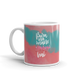 Bura na mano Zindagi hai - Buy Cool Quirky Coffee Mugs in India