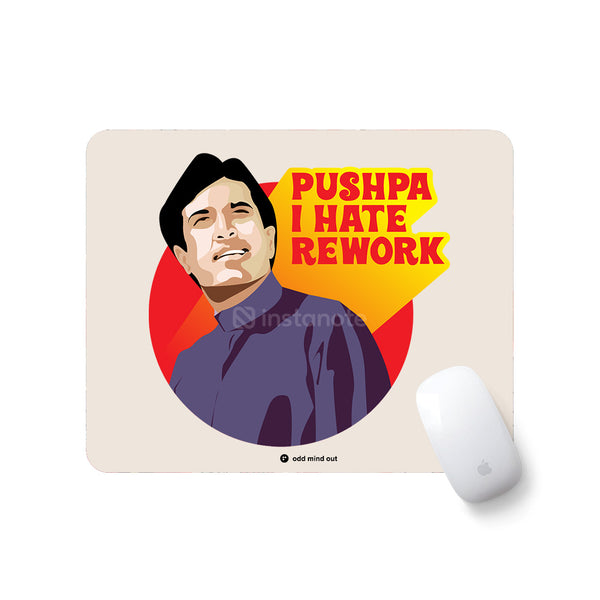 designer mousepad in india