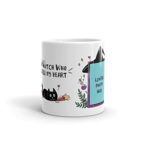 valentine coffee mug ideas for wife
