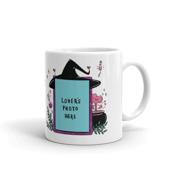 coffee mug ideas valentine