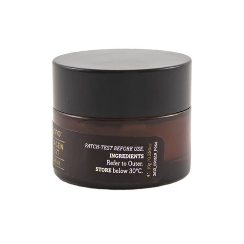 Collagen Boost Eye Crème 10g