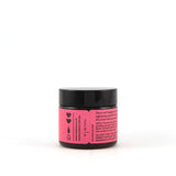 Rosehip Pink Clay Detoxifying Mask 50g