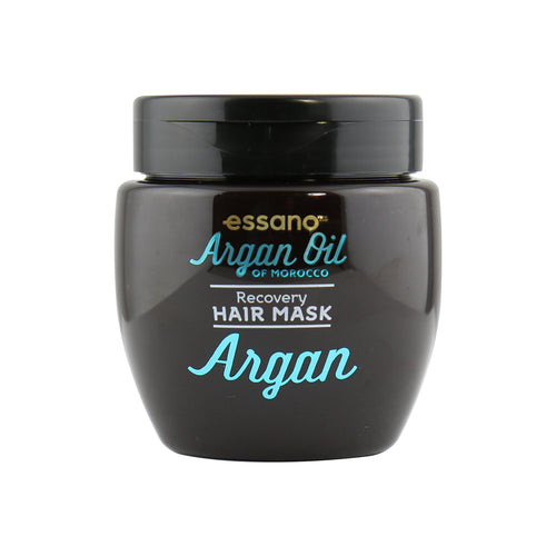 Argan Oil Recovery Hair Mask 200ml