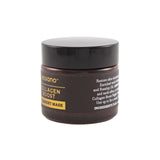 Collagen Boost Overnight Mask 50g