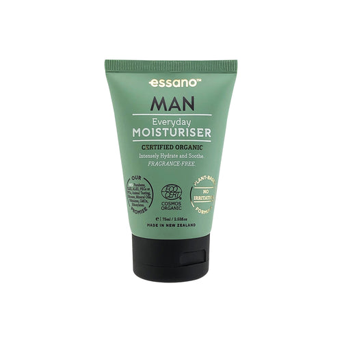 essano™ Man Everyday Moisturiser 75ml