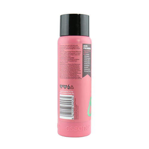 Ocean Minerals Volumising Conditioner 300ml - Expiry Date: June 2021