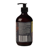 Rosehip Oil Repairing Body Wash 445ml