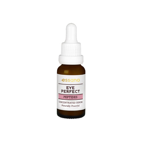 Eye Perfect Peptide Concentrated Serum 20ml
