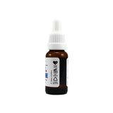 Hyaluronic Acid Concentrated Serum 20ml