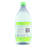 Washing Up Liquid - Lemon & Aloe Vera 950ml