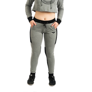 ACTIVE PLUSH WOMEN JOGGER-ProductPro-Mercantile Americana