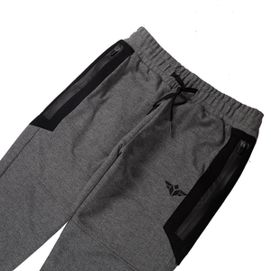 APEX CUFFED JOGGER-ProductPro-Mercantile Americana