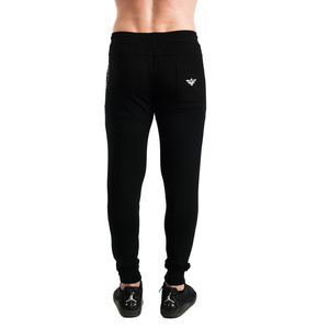 APEX V2 CUFFED JOGGER-ProductPro-Mercantile Americana
