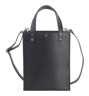 Black Tote-Galore Groupe-Mercantile Americana