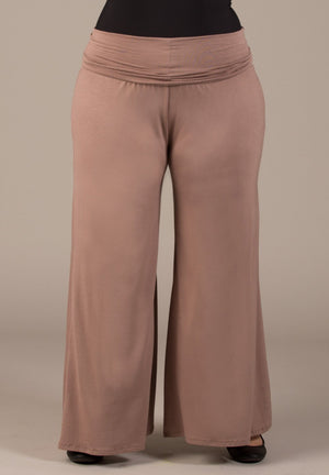 Classic Jersey Pants-Sealed with a Kiss Designs-Mercantile Americana