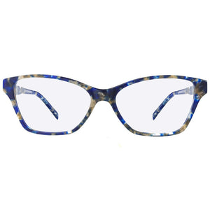 Cosmopolis: Polished Blue Pearl Marble-IVI VISION-Mercantile Americana