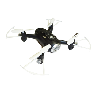 "Drone - 6.5""-ProductPro-Mercantile Americana"