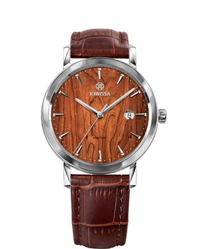 Magno Swiss Men's Watch J4.277.L-Jowissa Watches-Mercantile Americana