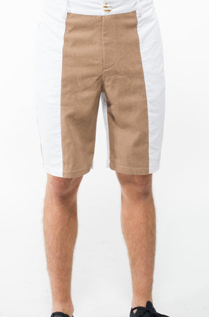 Men's Shorts-Uwi Twins-Mercantile Americana