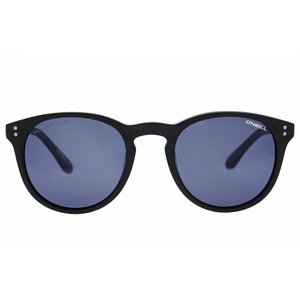 O'NEILL MOON POLARIZED SUNGLASSES-ProductPro-Mercantile Americana