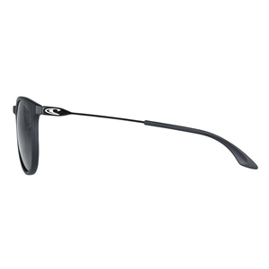 O'NEILL SHELL POLARIZED SUNGLASSES-ProductPro-Mercantile Americana