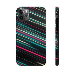 Speed - Case Mate Tough Phone Cases-Printify-Mercantile Americana